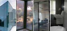调光玻璃解决方案